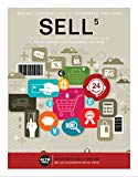 SELL (with SELL5 Online, 1 term (6 months) Printed Access Card) (New, Engaging Titles from 4...