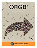 ORGB (with ORGB Online, 1 term (6 months) Printed Access Card) (New, Engaging Titles from 4L...