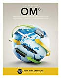 OM (Book Only)