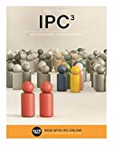 IPC (with IPC Online, 1 term (6 months) Printed Access Card) (New, Engaging Titles from 4LTR...