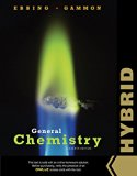 General Chemistry, Hybrid (with OWLv2, 4 terms (24 months) Printed Access Card)
