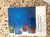 An introduction to physical science college of the canyons 14th edition AND real world scien...