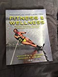 Principles and Labs for Fitness and Wellness - Tarrant County College Department of Kinesiology
