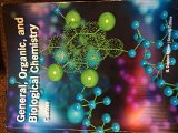 General, Organic, and Biological Chemistry Seventh Edition