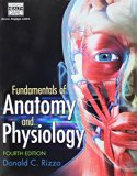 Bundle: Fundamentals of Anatomy and Physiology, 4th + MindTap Basic Health Science, 2 terms ...