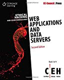 Ethical Hacking and Countermeasures: Web Applications and Data Servers, 2nd Edition (EC-Coun...