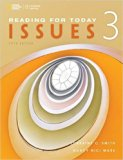 Reading for Today 3: Issues with Audio CD