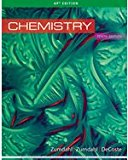 Chemistry (AP Edition) 10th Edition
