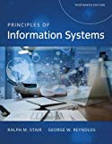Principles of Information Systems