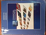 Financial Accounting Eighth Edition (Cornell University AEM 2210 Version)