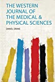 The Western Journal of the Medical & Physical Sciences