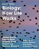 Biology: How Life Works, Volume 2