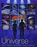 Universe 10e (Reprint) & LaunchPad for Freedman's Universe (Twelve Month Access)