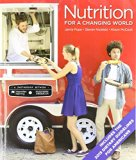 Scientific American Nutrition for a Changing World with 2015 Dietary Guidelines & LaunchPad ...