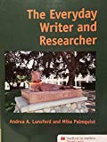 Everyday Writer & Research - University of Laverne