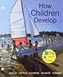 Loose-leaf Version for How Children Develop 5E & LaunchPad for How Children Develop (Six-Mon...
