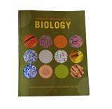 Laboratory Investigations for Biology, Custom Lab Manual for Salt Lake Community College