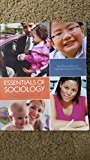 Essentials of Sociology A Down-to-Earth Approach Third Custom Edition for Clark State Commun...