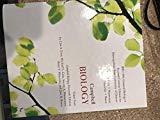 Campbell Biology, Revised Custom Edition for Metropolitan State University of Denver General...