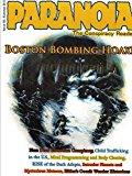 Paranoia Magazine #56