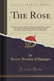 The Rose: A Treatise on the Cultivation, History, Family Characteristics, Etc., of the Vario...