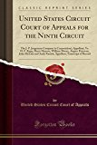 United States Circuit Court of Appeals for the Ninth Circuit: The J. P. Jorgenson Company (a...