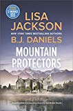 Mountain Protectors