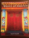 Musics of America