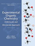 Bundle: Experimental Organic Chemistry: A Miniscale & Microscale Approach, 6th + OWLv2 with ...