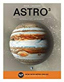 ASTRO 3 (with ASTRO 3 Online Printed Access Card) (New, Engaging Titles from 4LTR Press)