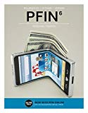 PFIN (with PFIN Online, 1 term (6 months) Printed Access Card) (New, Engaging Titles from 4L...