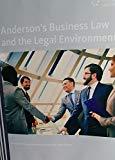 ACP BLAW 202: BUSINESS LAW II