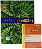 Bundle: Organic Chemistry, 8th + OWLv2 with MindTap Reader, 4 terms (24 months) Printed Acce...