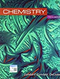 Bundle: Chemistry, 10th + OWLv2, 4 terms (24 months) Printed Access Card