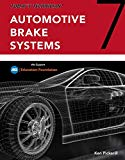 Today's Technician: Automotive Brake Systems, Classroom and Shop Manual Pre-Pack