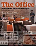 Simulations Resource Book: The Office Procedures and Technology, 7th