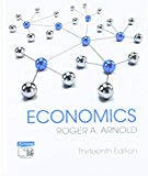Bundle: Economics, 13th + MindTap Economics, 1 term (6 months) Printed Access Card