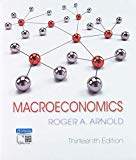 Bundle: Macroeconomics, 13th + Aplia, 1 term Printed Access Card