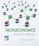 Bundle: Microeconomics, 13th + Aplia, 1 term Printed Access Card