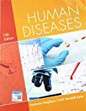 Bundle: Human Diseases, 5th + MindTap Basic Health Sciences, 2 terms (12 months) Printed Acc...