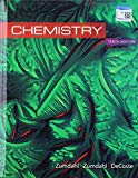 Bundle: Chemistry, 10th + Laboratory Handbook for General Chemistry, 3rd + Student Resource ...