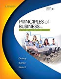 Principles of Business Updated, Precision Exams Edition