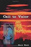 Call To Valor