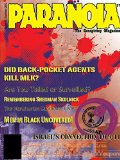 Paranoia Issue #52