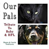 Our Pals: A Tribute to Baby & Hpl