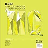Leading Mass Customization & Personalization