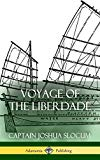 Voyage of the Liberdade (Hardcover)