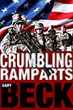 Crumbling Ramparts