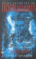 Secretos De Nostradamus