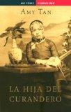 Hija del curandero (Spanish Edition)